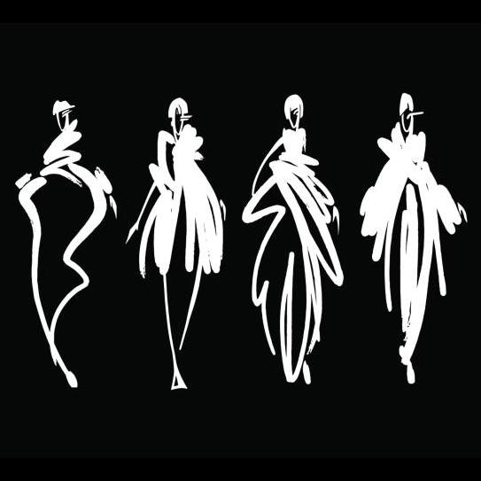 hi-fashion
