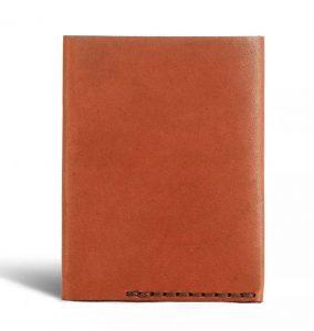 markowe portfele męskie