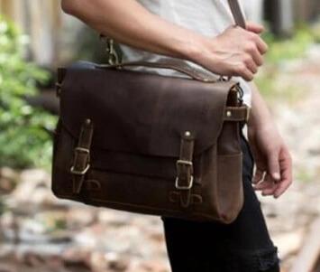 torby miejskie